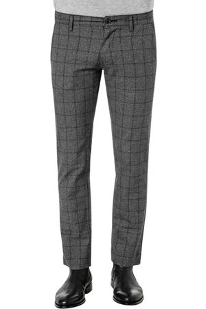 HUGO BOSS Hose Schino-Slim 50446854/034