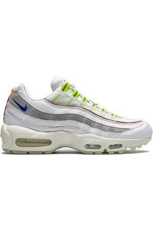 Nike Herren Sneakers - Air Max 95 sneakers
