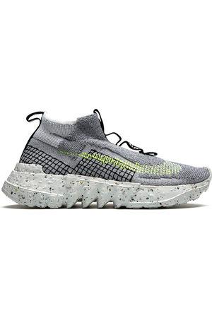 Nike Space Hippie 02 sneakers