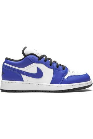 Nike Air Jordan 1 Low sneakers