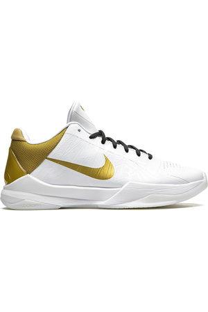 Nike Kobe 5 Protro sneakers