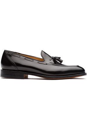 Church's Herren Halbschuhe - Kingsley 2 polished loafers