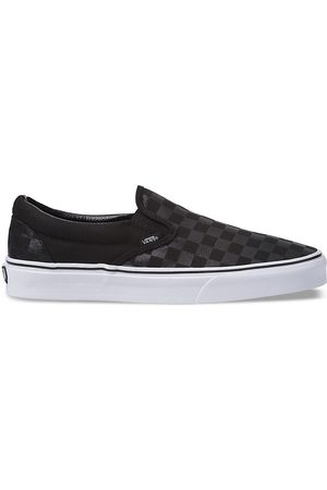 Vans Checkerboard Classic Slip-on Schuhe