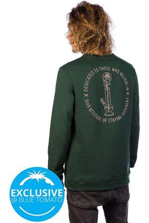 Iriedaily Rosebong Crew Sweater