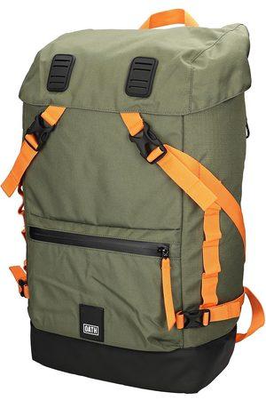 OATH Unite Backpack