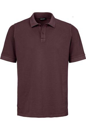 Louis Sayn Herren Poloshirts - Polo-Shirt 1/2-Arm