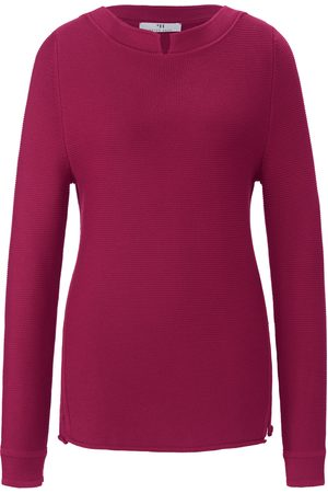 Peter Hahn Pullover pink