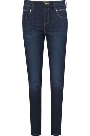 Liverpool Jeans Company Jeans Modell Gia Glider Skinny denim