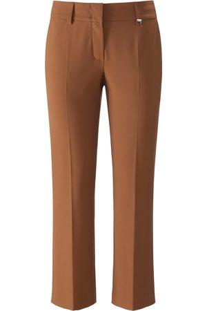 raffaello rossi 7/8-Hose Modell Dora Cropped