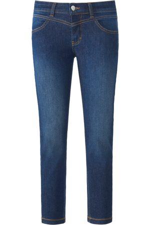 Mac Jeans Dream Slim denim