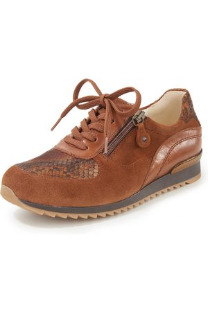 Waldläufer Sneaker Hurly
