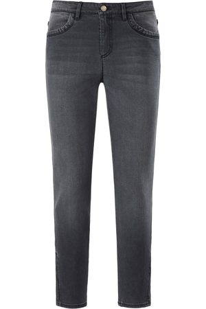 Brax Skinny-Jeans
