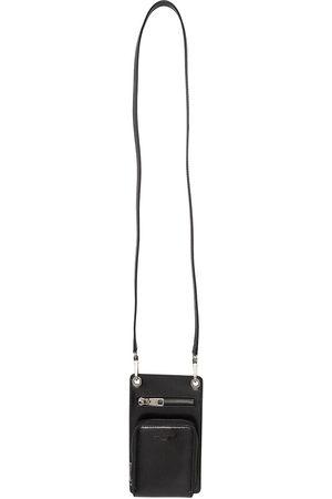Dolce & Gabbana Herren Geldbörsen & Etuis - Phone holder wallet