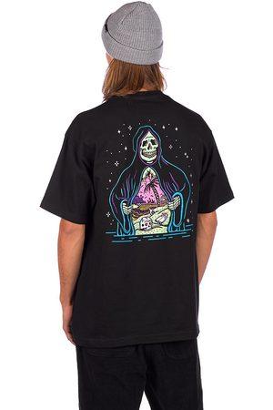Lurking Class Paradise T-Shirt