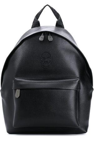 Philipp Plein Herren Rucksäcke - Skull backpack