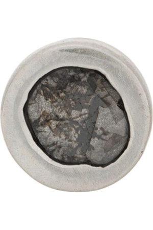 PARTS OF FOUR Ohrringe - Diamond stud earring