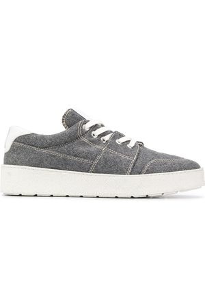 Ami Spring low-top sneakers