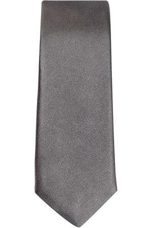 Dolce & Gabbana Silk blade tie