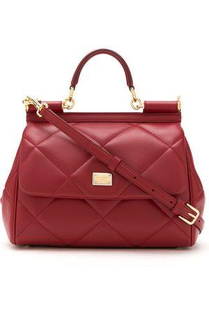 Dolce & Gabbana BB6002AW5911 8H383 Natural (Veg)->Cotton