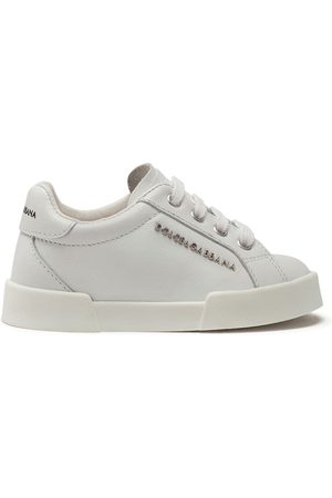 Dolce & Gabbana Portofino Light sneakers