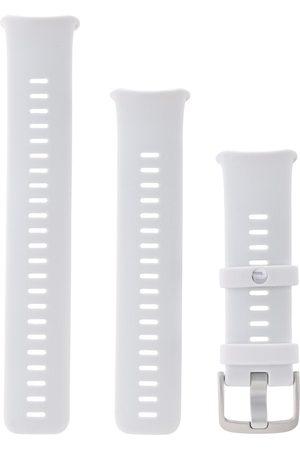Polar WRIST BAND VANTAGE V2 Armband