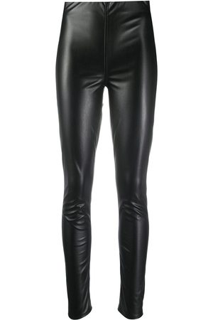 RAG&BONE High-waist leggings