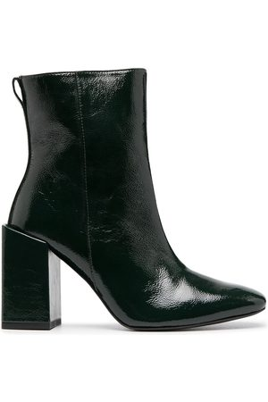 Ami Damen Stiefeletten - Heeled ankle boots