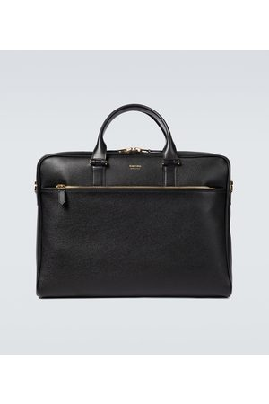 Tom Ford Brieftasche aus Leder