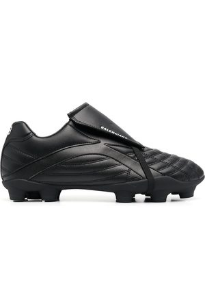 Balenciaga Soccer low-top sneakers
