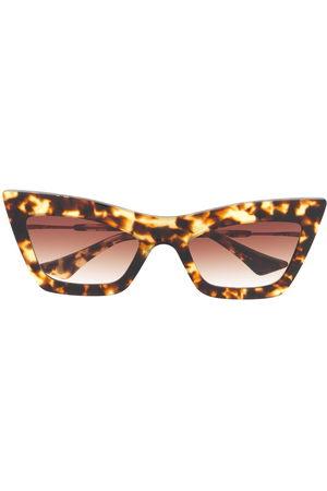 DITA EYEWEAR Erasur sunglasses