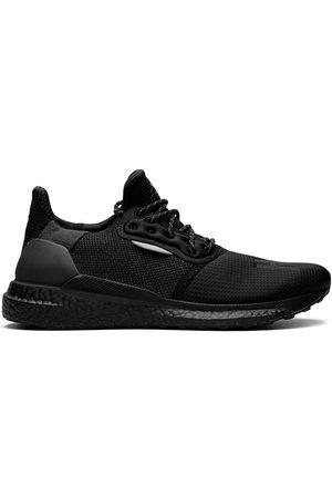 adidas X Pharrell Williams Solar Hu PRD sneakers