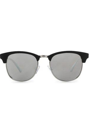 Vans Herren Sonnenbrillen - Dunville Sonnenbrille