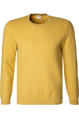 Olymp Level Five Body Fit Pullover 0152/11/52