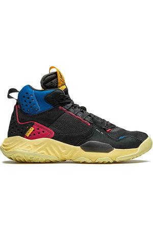 Jordan Delta Mid SP sneakers