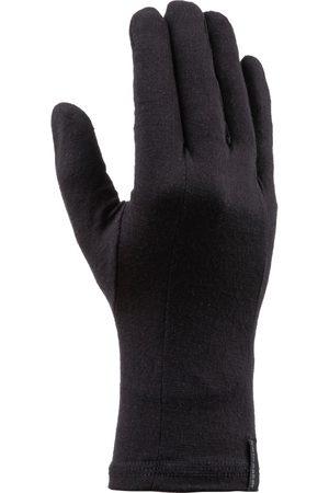 Icebreaker 200 Oasis Fingerhandschuhe