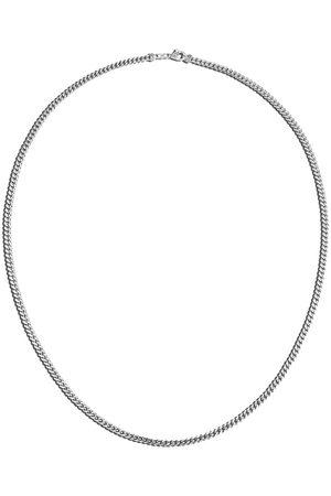 John Hardy Herren Halsketten - Classic Chain Curb Link necklace