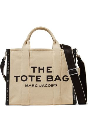 Marc Jacobs Small Travel tote bag