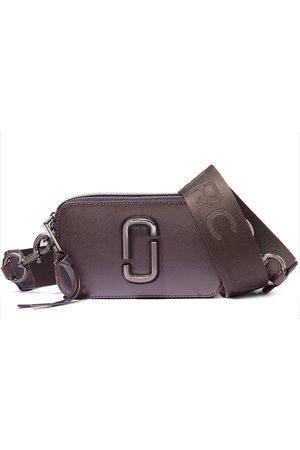 Marc Jacobs The Snapshot DTM camera bag