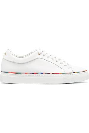 Paul Smith Damen Sneakers - Low-top sneakers