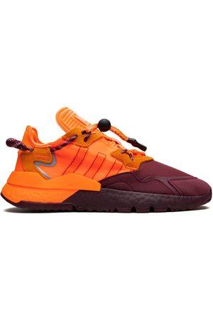 "adidas ""Beyonce Ivy Park"" Nite Jogger sneakers"