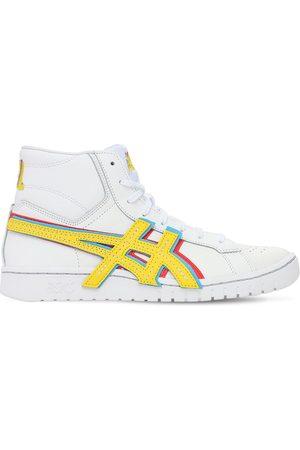 "Asics Sneakers ""atmos Gel-ptg Mt"""
