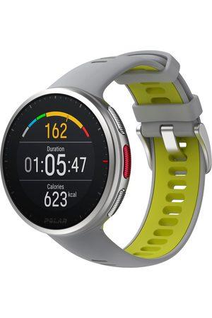 Polar Uhren - VANTAGE V2 Sportuhr