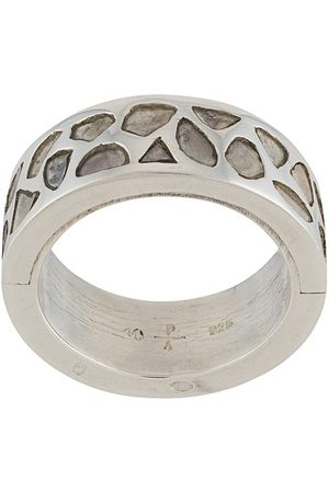PARTS OF FOUR Ringe - Sistema 9mm ring