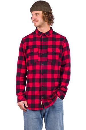Dravus Willard Shirt