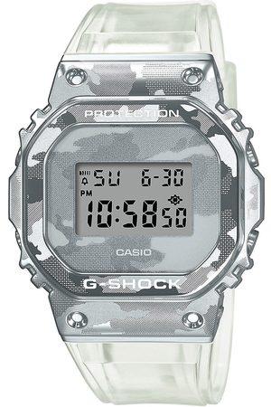 G-SHOCK GM-5600SCM-1ER Watch