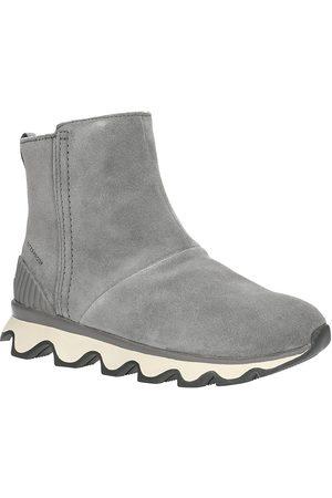 sorel Kinetic Short Boots