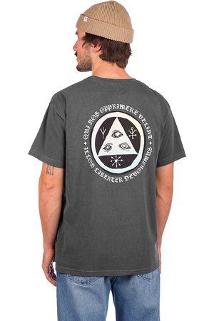 Welcome Herren Shirts - Latin Tali 2 T-Shirt