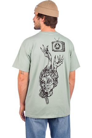 Welcome Beldam T-Shirt