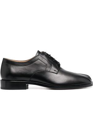 Maison Margiela Tabi toe Derby shoes