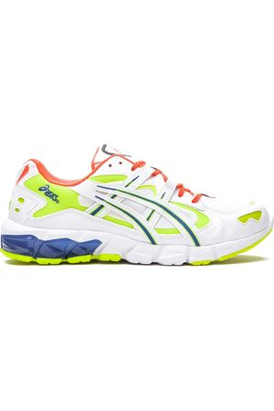 Asics GEL-KAYANO 5 KZN low-top sneakers